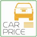 Car Price in India
