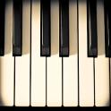 Piano Interval Calculator