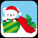 Christmas Games For Free Kids