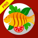 Yummy Fish & Seafood Pro