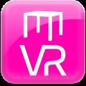 VR|DECOR
