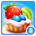 Bakery Story 2: Bakery Game