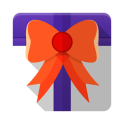 About Presents