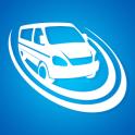 XM Airport Shuttle Van & Tours
