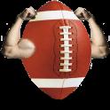 AutoBall Football