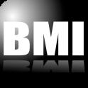 BMI adviser