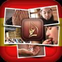 El fiqh ilustrado de adoración