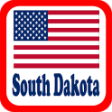 USA South Dakota Radio Station