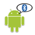 Notify! for Bluetooth (Free)