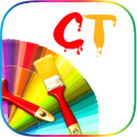 ColourTouch App