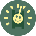 User Finder for WoT