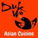 Duk Wo Asian Cuisine