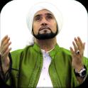 100 Sholawat Habib Syech