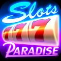 Slots Paradise™