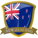 A2Z New Zealand FM Radio