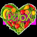 Healthy Detox Recipes