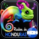 Emisoras de Honduras en vivo