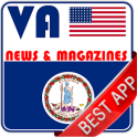 Virginia Newspapers : Official