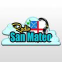 Radio San Mateo App