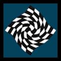 Chess Eye