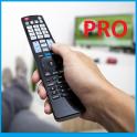Universal Remote Control P
