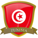 A2Z Tunisia FM Radio