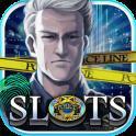 Crime Scene Slots