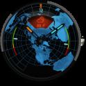 ATLAS - Façades de cadran