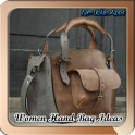 Women Hand Bag Ideas