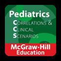 Pediatrics CCS for the USMLE Step 3