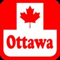 Canada Ottawa Radio Stations