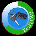 Testovi Auto škole