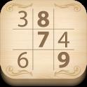 Sudoku Gallery