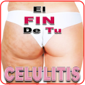 Como Curar la Celulitis