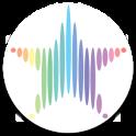 Soundible