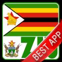Zimbabwe Newspapers : Official