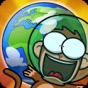 Space Dash: Earth Defender