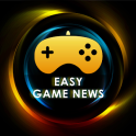 Easy Game News - reviews