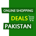 Online Shopping Deals Pakistan