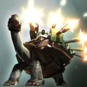 War Tortoise