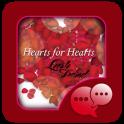 Hearts for Hearts