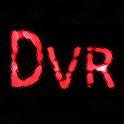 DVR (Source port of Doom engine for Cardboard VR)