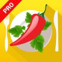 Yummy Chili Recipes Pro