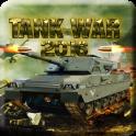 Tank War 2016