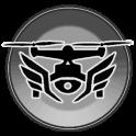 Drone Companion