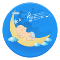 Baby Sleep Sounds