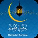 Ramadan 2019 Muslim Duas&Azkar