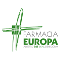Farmacia Europa Benidorm