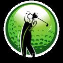 Golf Companion