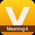 V-CUBE Meeting 4